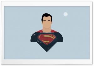 Superman HD Wide Wallpaper for 4K UHD Widescreen desktop & smartphone