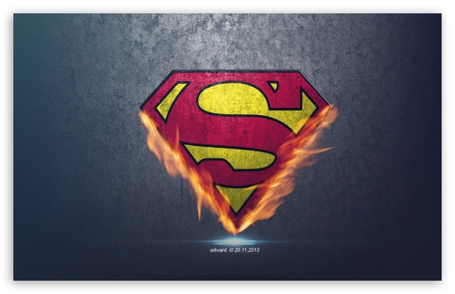Superman HD wallpaper for Wide 16:10 5:3 Widescreen WHXGA WQXGA WUXGA WXGA WGA ; HD 16:9 High Definition WQHD QWXGA 1080p 900p 720p QHD nHD ; Standard 4:3 5:4 3:2 Fullscreen UXGA XGA SVGA QSXGA SXGA DVGA HVGA HQVGA devices ( Apple PowerBook G4 iPhone 4 3G 3GS iPod Touch ) ; Tablet 1:1 ; iPad 1/2/Mini ; Mobile 4:3 5:3 3:2 16:9 5:4 - UXGA XGA SVGA WGA DVGA HVGA HQVGA devices ( Apple PowerBook G4 iPhone 4 3G 3GS iPod Touch ) WQHD QWXGA 1080p 900p 720p QHD nHD QSXGA SXGA ;