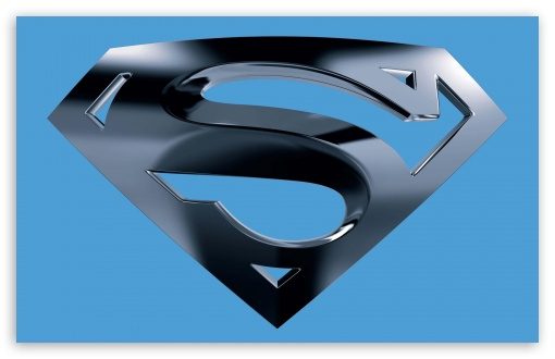 Superman Logo HD wallpaper for Wide 16:10 5:3 Widescreen WHXGA WQXGA WUXGA WXGA WGA ; HD 16:9 High Definition WQHD QWXGA 1080p 900p 720p QHD nHD ; Standard 3:2 Fullscreen DVGA HVGA HQVGA devices ( Apple PowerBook G4 iPhone 4 3G 3GS iPod Touch ) ; Mobile 5:3 3:2 16:9 - WGA DVGA HVGA HQVGA devices ( Apple PowerBook G4 iPhone 4 3G 3GS iPod Touch ) WQHD QWXGA 1080p 900p 720p QHD nHD ;