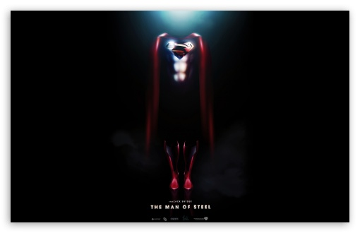Superman Man Of Steel 2013 HD wallpaper for Wide 16:10 5:3 Widescreen WHXGA WQXGA WUXGA WXGA WGA ; HD 16:9 High Definition WQHD QWXGA 1080p 900p 720p QHD nHD ; Standard 4:3 5:4 3:2 Fullscreen UXGA XGA SVGA QSXGA SXGA DVGA HVGA HQVGA devices ( Apple PowerBook G4 iPhone 4 3G 3GS iPod Touch ) ; Tablet 1:1 ; iPad 1/2/Mini ; Mobile 4:3 5:3 3:2 16:9 5:4 - UXGA XGA SVGA WGA DVGA HVGA HQVGA devices ( Apple PowerBook G4 iPhone 4 3G 3GS iPod Touch ) WQHD QWXGA 1080p 900p 720p QHD nHD QSXGA SXGA ;