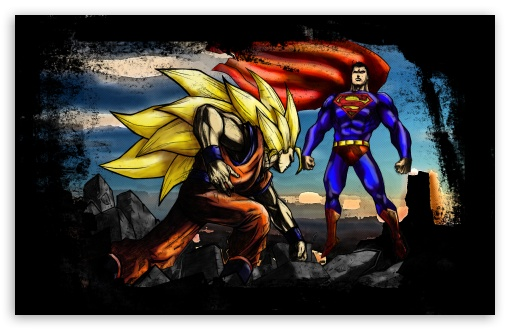 Superman VS Goku HD wallpaper for Wide 16:10 5:3 Widescreen WHXGA WQXGA WUXGA WXGA WGA ; HD 16:9 High Definition WQHD QWXGA 1080p 900p 720p QHD nHD ; Standard 4:3 5:4 3:2 Fullscreen UXGA XGA SVGA QSXGA SXGA DVGA HVGA HQVGA devices ( Apple PowerBook G4 iPhone 4 3G 3GS iPod Touch ) ; iPad 1/2/Mini ; Mobile 4:3 5:3 3:2 16:9 5:4 - UXGA XGA SVGA WGA DVGA HVGA HQVGA devices ( Apple PowerBook G4 iPhone 4 3G 3GS iPod Touch ) WQHD QWXGA 1080p 900p 720p QHD nHD QSXGA SXGA ;
