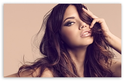 Supermodel Adriana Lima HD wallpaper for Wide 16:10 5:3 Widescreen WHXGA WQXGA WUXGA WXGA WGA ; HD 16:9 High Definition WQHD QWXGA 1080p 900p 720p QHD nHD ; Standard 4:3 5:4 3:2 Fullscreen UXGA XGA SVGA QSXGA SXGA DVGA HVGA HQVGA devices ( Apple PowerBook G4 iPhone 4 3G 3GS iPod Touch ) ; Tablet 1:1 ; iPad 1/2/Mini ; Mobile 4:3 5:3 3:2 16:9 5:4 - UXGA XGA SVGA WGA DVGA HVGA HQVGA devices ( Apple PowerBook G4 iPhone 4 3G 3GS iPod Touch ) WQHD QWXGA 1080p 900p 720p QHD nHD QSXGA SXGA ;