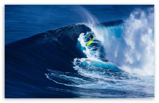 surf tube riding wallpapers