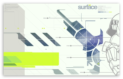 Surface UltraHD Wallpaper for Wide 16:10 5:3 Widescreen WHXGA WQXGA WUXGA WXGA WGA ; Mobile 5:3 - WGA ;
