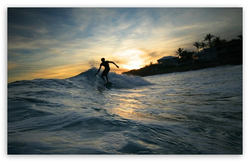Surfer Silhouette UltraHD Wallpaper for Wide 16:10 5:3 Widescreen WHXGA WQXGA WUXGA WXGA WGA ; 8K UHD TV 16:9 Ultra High Definition 2160p 1440p 1080p 900p 720p ; Standard 4:3 5:4 3:2 Fullscreen UXGA XGA SVGA QSXGA SXGA DVGA HVGA HQVGA ( Apple PowerBook G4 iPhone 4 3G 3GS iPod Touch ) ; Tablet 1:1 ; iPad 1/2/Mini ; Mobile 4:3 5:3 3:2 16:9 5:4 - UXGA XGA SVGA WGA DVGA HVGA HQVGA ( Apple PowerBook G4 iPhone 4 3G 3GS iPod Touch ) 2160p 1440p 1080p 900p 720p QSXGA SXGA ;