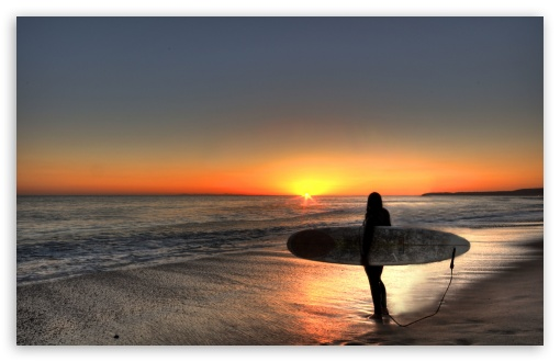 Surfin' the Sunset, San Clemente, CA HD wallpaper for Wide 16:10 5:3 Widescreen WHXGA WQXGA WUXGA WXGA WGA ; HD 16:9 High Definition WQHD QWXGA 1080p 900p 720p QHD nHD ; UHD 16:9 WQHD QWXGA 1080p 900p 720p QHD nHD ; Standard 4:3 5:4 3:2 Fullscreen UXGA XGA SVGA QSXGA SXGA DVGA HVGA HQVGA devices ( Apple PowerBook G4 iPhone 4 3G 3GS iPod Touch ) ; Tablet 1:1 ; iPad 1/2/Mini ; Mobile 4:3 5:3 3:2 16:9 5:4 - UXGA XGA SVGA WGA DVGA HVGA HQVGA devices ( Apple PowerBook G4 iPhone 4 3G 3GS iPod Touch ) WQHD QWXGA 1080p 900p 720p QHD nHD QSXGA SXGA ;