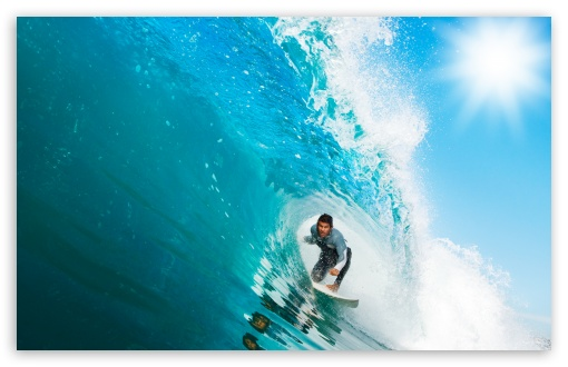 Surfing A Wave HD wallpaper for Wide 16:10 5:3 Widescreen WHXGA WQXGA WUXGA WXGA WGA ; HD 16:9 High Definition WQHD QWXGA 1080p 900p 720p QHD nHD ; UHD 16:9 WQHD QWXGA 1080p 900p 720p QHD nHD ; Standard 4:3 5:4 3:2 Fullscreen UXGA XGA SVGA QSXGA SXGA DVGA HVGA HQVGA devices ( Apple PowerBook G4 iPhone 4 3G 3GS iPod Touch ) ; Tablet 1:1 ; iPad 1/2/Mini ; Mobile 4:3 5:3 3:2 16:9 5:4 - UXGA XGA SVGA WGA DVGA HVGA HQVGA devices ( Apple PowerBook G4 iPhone 4 3G 3GS iPod Touch ) WQHD QWXGA 1080p 900p 720p QHD nHD QSXGA SXGA ; Dual 5:4 QSXGA SXGA ;