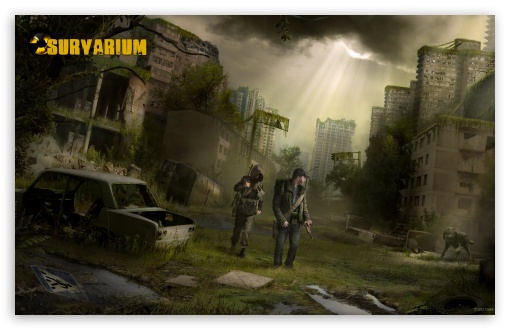 Survarium HD wallpaper for Wide 16:10 5:3 Widescreen WHXGA WQXGA WUXGA WXGA WGA ; HD 16:9 High Definition WQHD QWXGA 1080p 900p 720p QHD nHD ; Tablet 1:1 ; iPad 1/2/Mini ; Mobile 4:3 5:3 3:2 16:9 - UXGA XGA SVGA WGA DVGA HVGA HQVGA devices ( Apple PowerBook G4 iPhone 4 3G 3GS iPod Touch ) WQHD QWXGA 1080p 900p 720p QHD nHD ;
