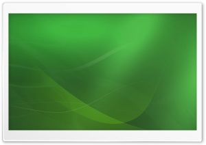 Suse Green HD Wide Wallpaper for Widescreen