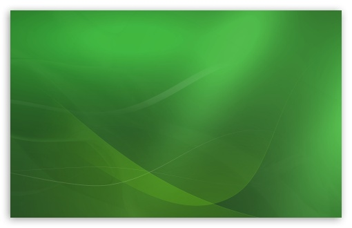 Suse Green UltraHD Wallpaper for Wide 16:10 5:3 Widescreen WHXGA WQXGA WUXGA WXGA WGA ; 8K UHD TV 16:9 Ultra High Definition 2160p 1440p 1080p 900p 720p ; Standard 4:3 5:4 3:2 Fullscreen UXGA XGA SVGA QSXGA SXGA DVGA HVGA HQVGA ( Apple PowerBook G4 iPhone 4 3G 3GS iPod Touch ) ; Tablet 1:1 ; iPad 1/2/Mini ; Mobile 4:3 5:3 3:2 16:9 5:4 - UXGA XGA SVGA WGA DVGA HVGA HQVGA ( Apple PowerBook G4 iPhone 4 3G 3GS iPod Touch ) 2160p 1440p 1080p 900p 720p QSXGA SXGA ;