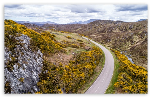 Sutherland Highlands of Scotland, Drone Photography ❤ 4K UHD Wallpaper for Wide 16:10 5:3 Widescreen WHXGA WQXGA WUXGA WXGA WGA ; UltraWide 21:9 24:10 ; 4K UHD 16:9 Ultra High Definition 2160p 1440p 1080p 900p 720p ; UHD 16:9 2160p 1440p 1080p 900p 720p ; Standard 4:3 5:4 3:2 Fullscreen UXGA XGA SVGA QSXGA SXGA DVGA HVGA HQVGA ( Apple PowerBook G4 iPhone 4 3G 3GS iPod Touch ) ; Smartphone 16:9 3:2 5:3 2160p 1440p 1080p 900p 720p DVGA HVGA HQVGA ( Apple PowerBook G4 iPhone 4 3G 3GS iPod Touch ) WGA ; Tablet 1:1 ; iPad 1/2/Mini ; Mobile 4:3 5:3 3:2 16:9 5:4 - UXGA XGA SVGA WGA DVGA HVGA HQVGA ( Apple PowerBook G4 iPhone 4 3G 3GS iPod Touch ) 2160p 1440p 1080p 900p 720p QSXGA SXGA ;