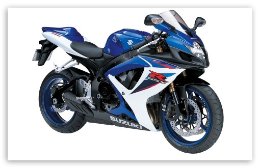 Suzuki GSX R600 HD wallpaper for Wide 16:10 5:3 Widescreen WHXGA WQXGA WUXGA WXGA WGA ; HD 16:9 High Definition WQHD QWXGA 1080p 900p 720p QHD nHD ; Standard 4:3 3:2 Fullscreen UXGA XGA SVGA DVGA HVGA HQVGA devices ( Apple PowerBook G4 iPhone 4 3G 3GS iPod Touch ) ; iPad 1/2/Mini ; Mobile 4:3 5:3 3:2 16:9 - UXGA XGA SVGA WGA DVGA HVGA HQVGA devices ( Apple PowerBook G4 iPhone 4 3G 3GS iPod Touch ) WQHD QWXGA 1080p 900p 720p QHD nHD ;