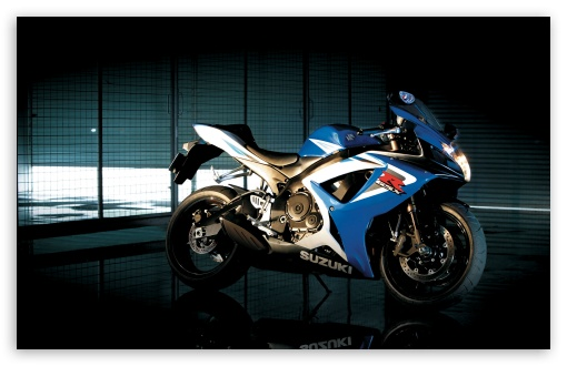 Suzuki GSX R750 1 ❤ 4K UHD Wallpaper for Wide 16:10 5:3 Widescreen WHXGA WQXGA WUXGA WXGA WGA ; 4K UHD 16:9 Ultra High Definition 2160p 1440p 1080p 900p 720p ; Standard 4:3 5:4 3:2 Fullscreen UXGA XGA SVGA QSXGA SXGA DVGA HVGA HQVGA ( Apple PowerBook G4 iPhone 4 3G 3GS iPod Touch ) ; Tablet 1:1 ; iPad 1/2/Mini ; Mobile 4:3 5:3 3:2 16:9 5:4 - UXGA XGA SVGA WGA DVGA HVGA HQVGA ( Apple PowerBook G4 iPhone 4 3G 3GS iPod Touch ) 2160p 1440p 1080p 900p 720p QSXGA SXGA ;