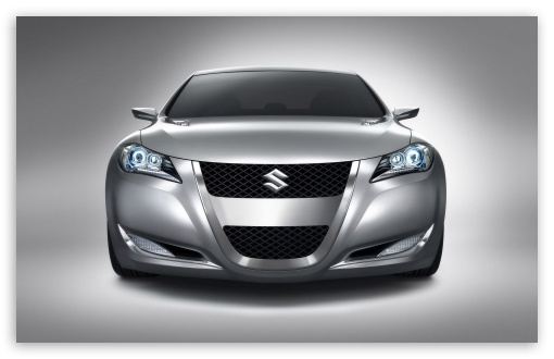Suzuki Kizashi Concept 2 UltraHD Wallpaper for Wide 16:10 5:3 Widescreen WHXGA WQXGA WUXGA WXGA WGA ; 8K UHD TV 16:9 Ultra High Definition 2160p 1440p 1080p 900p 720p ; Standard 4:3 5:4 3:2 Fullscreen UXGA XGA SVGA QSXGA SXGA DVGA HVGA HQVGA ( Apple PowerBook G4 iPhone 4 3G 3GS iPod Touch ) ; iPad 1/2/Mini ; Mobile 4:3 5:3 3:2 16:9 5:4 - UXGA XGA SVGA WGA DVGA HVGA HQVGA ( Apple PowerBook G4 iPhone 4 3G 3GS iPod Touch ) 2160p 1440p 1080p 900p 720p QSXGA SXGA ;