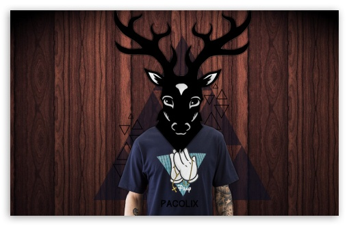 Swag Deer Pacolix ❤ 4K UHD Wallpaper for Wide 16:10 5:3 Widescreen WHXGA WQXGA WUXGA WXGA WGA ; 4K UHD 16:9 Ultra High Definition 2160p 1440p 1080p 900p 720p ; Standard 4:3 5:4 3:2 Fullscreen UXGA XGA SVGA QSXGA SXGA DVGA HVGA HQVGA ( Apple PowerBook G4 iPhone 4 3G 3GS iPod Touch ) ; Tablet 1:1 ; iPad 1/2/Mini ; Mobile 4:3 5:3 3:2 16:9 5:4 - UXGA XGA SVGA WGA DVGA HVGA HQVGA ( Apple PowerBook G4 iPhone 4 3G 3GS iPod Touch ) 2160p 1440p 1080p 900p 720p QSXGA SXGA ;