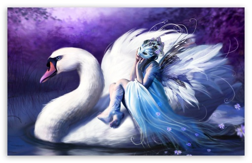 Swan Painting HD wallpaper for Standard 4:3 5:4 Fullscreen UXGA XGA SVGA QSXGA SXGA ; Wide 16:10 5:3 Widescreen WHXGA WQXGA WUXGA WXGA WGA ; HD 16:9 High Definition WQHD QWXGA 1080p 900p 720p QHD nHD ; Other 3:2 DVGA HVGA HQVGA devices ( Apple PowerBook G4 iPhone 4 3G 3GS iPod Touch ) ; Mobile VGA WVGA iPhone iPad PSP Phone - VGA QVGA Smartphone ( PocketPC GPS iPod Zune BlackBerry HTC Samsung LG Nokia Eten Asus ) WVGA WQVGA Smartphone ( HTC Samsung Sony Ericsson LG Vertu MIO ) HVGA Smartphone ( Apple iPhone iPod BlackBerry HTC Samsung Nokia ) Sony PSP Zune HD Zen ;