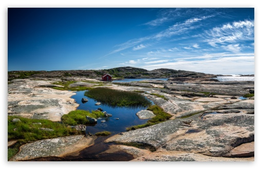 Sweden Landscape ❤ 4K UHD Wallpaper for Wide 16:10 5:3 Widescreen WHXGA WQXGA WUXGA WXGA WGA ; 4K UHD 16:9 Ultra High Definition 2160p 1440p 1080p 900p 720p ; UHD 16:9 2160p 1440p 1080p 900p 720p ; Standard 4:3 5:4 3:2 Fullscreen UXGA XGA SVGA QSXGA SXGA DVGA HVGA HQVGA ( Apple PowerBook G4 iPhone 4 3G 3GS iPod Touch ) ; Smartphone 5:3 WGA ; Tablet 1:1 ; iPad 1/2/Mini ; Mobile 4:3 5:3 3:2 16:9 5:4 - UXGA XGA SVGA WGA DVGA HVGA HQVGA ( Apple PowerBook G4 iPhone 4 3G 3GS iPod Touch ) 2160p 1440p 1080p 900p 720p QSXGA SXGA ; Dual 16:10 5:3 16:9 4:3 5:4 WHXGA WQXGA WUXGA WXGA WGA 2160p 1440p 1080p 900p 720p UXGA XGA SVGA QSXGA SXGA ;