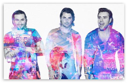 Swedish House Mafia ❤ 4K UHD Wallpaper for Wide 16:10 5:3 Widescreen WHXGA WQXGA WUXGA WXGA WGA ; 4K UHD 16:9 Ultra High Definition 2160p 1440p 1080p 900p 720p ; Mobile 5:3 16:9 - WGA 2160p 1440p 1080p 900p 720p ;