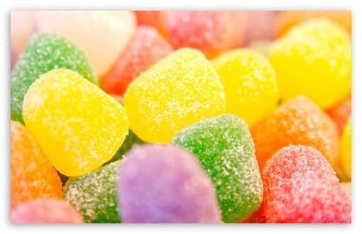 Sweet Candy ❤ 4K UHD Wallpaper for Wide 16:10 5:3 Widescreen WHXGA WQXGA WUXGA WXGA WGA ; 4K UHD 16:9 Ultra High Definition 2160p 1440p 1080p 900p 720p ; UHD 16:9 2160p 1440p 1080p 900p 720p ; Standard 4:3 5:4 3:2 Fullscreen UXGA XGA SVGA QSXGA SXGA DVGA HVGA HQVGA ( Apple PowerBook G4 iPhone 4 3G 3GS iPod Touch ) ; iPad 1/2/Mini ; Mobile 4:3 5:3 3:2 16:9 5:4 - UXGA XGA SVGA WGA DVGA HVGA HQVGA ( Apple PowerBook G4 iPhone 4 3G 3GS iPod Touch ) 2160p 1440p 1080p 900p 720p QSXGA SXGA ;