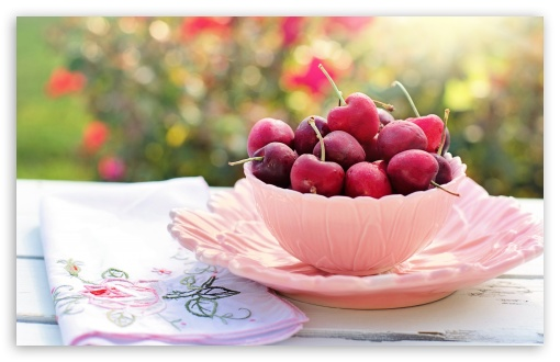 Sweet Cherries HD wallpaper for Wide 16:10 5:3 Widescreen WHXGA WQXGA WUXGA WXGA WGA ; HD 16:9 High Definition WQHD QWXGA 1080p 900p 720p QHD nHD ; Standard 4:3 5:4 3:2 Fullscreen UXGA XGA SVGA QSXGA SXGA DVGA HVGA HQVGA devices ( Apple PowerBook G4 iPhone 4 3G 3GS iPod Touch ) ; Tablet 1:1 ; iPad 1/2/Mini ; Mobile 4:3 5:3 3:2 16:9 5:4 - UXGA XGA SVGA WGA DVGA HVGA HQVGA devices ( Apple PowerBook G4 iPhone 4 3G 3GS iPod Touch ) WQHD QWXGA 1080p 900p 720p QHD nHD QSXGA SXGA ; Dual 16:10 5:3 16:9 4:3 5:4 WHXGA WQXGA WUXGA WXGA WGA WQHD QWXGA 1080p 900p 720p QHD nHD UXGA XGA SVGA QSXGA SXGA ;