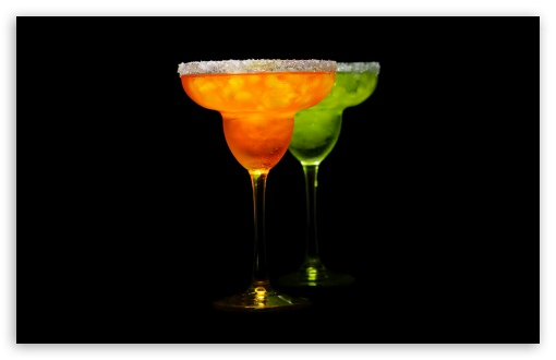 Sweet Cocktails UltraHD Wallpaper for Wide 16:10 5:3 Widescreen WHXGA WQXGA WUXGA WXGA WGA ; 8K UHD TV 16:9 Ultra High Definition 2160p 1440p 1080p 900p 720p ; Standard 4:3 5:4 3:2 Fullscreen UXGA XGA SVGA QSXGA SXGA DVGA HVGA HQVGA ( Apple PowerBook G4 iPhone 4 3G 3GS iPod Touch ) ; Tablet 1:1 ; iPad 1/2/Mini ; Mobile 4:3 5:3 3:2 16:9 5:4 - UXGA XGA SVGA WGA DVGA HVGA HQVGA ( Apple PowerBook G4 iPhone 4 3G 3GS iPod Touch ) 2160p 1440p 1080p 900p 720p QSXGA SXGA ;