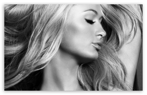 Sweet Model Paris Hilton ❤ 4K UHD Wallpaper for Wide 16:10 5:3 Widescreen WHXGA WQXGA WUXGA WXGA WGA ; 4K UHD 16:9 Ultra High Definition 2160p 1440p 1080p 900p 720p ; Standard 4:3 5:4 3:2 Fullscreen UXGA XGA SVGA QSXGA SXGA DVGA HVGA HQVGA ( Apple PowerBook G4 iPhone 4 3G 3GS iPod Touch ) ; Tablet 1:1 ; iPad 1/2/Mini ; Mobile 4:3 5:3 3:2 16:9 5:4 - UXGA XGA SVGA WGA DVGA HVGA HQVGA ( Apple PowerBook G4 iPhone 4 3G 3GS iPod Touch ) 2160p 1440p 1080p 900p 720p QSXGA SXGA ;