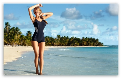 Swimsuit HD wallpaper for Wide 16:10 5:3 Widescreen WHXGA WQXGA WUXGA WXGA WGA ; HD 16:9 High Definition WQHD QWXGA 1080p 900p 720p QHD nHD ; Standard 4:3 5:4 3:2 Fullscreen UXGA XGA SVGA QSXGA SXGA DVGA HVGA HQVGA devices ( Apple PowerBook G4 iPhone 4 3G 3GS iPod Touch ) ; Tablet 1:1 ; iPad 1/2/Mini ; Mobile 4:3 5:3 3:2 5:4 - UXGA XGA SVGA WGA DVGA HVGA HQVGA devices ( Apple PowerBook G4 iPhone 4 3G 3GS iPod Touch ) QSXGA SXGA ;