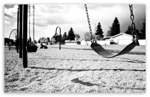 Swings UltraHD Wallpaper for Wide 16:10 5:3 Widescreen WHXGA WQXGA WUXGA WXGA WGA ; 8K UHD TV 16:9 Ultra High Definition 2160p 1440p 1080p 900p 720p ; UHD 16:9 2160p 1440p 1080p 900p 720p ; Standard 4:3 5:4 3:2 Fullscreen UXGA XGA SVGA QSXGA SXGA DVGA HVGA HQVGA ( Apple PowerBook G4 iPhone 4 3G 3GS iPod Touch ) ; Tablet 1:1 ; iPad 1/2/Mini ; Mobile 4:3 5:3 3:2 16:9 5:4 - UXGA XGA SVGA WGA DVGA HVGA HQVGA ( Apple PowerBook G4 iPhone 4 3G 3GS iPod Touch ) 2160p 1440p 1080p 900p 720p QSXGA SXGA ; Dual 5:4 QSXGA SXGA ;