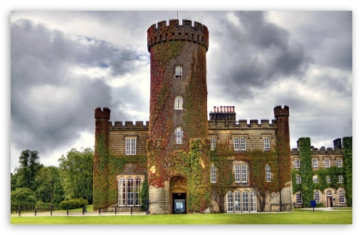 Swinton Castle England HD wallpaper for Wide 16:10 5:3 Widescreen WHXGA WQXGA WUXGA WXGA WGA ; HD 16:9 High Definition WQHD QWXGA 1080p 900p 720p QHD nHD ; Standard 4:3 5:4 3:2 Fullscreen UXGA XGA SVGA QSXGA SXGA DVGA HVGA HQVGA devices ( Apple PowerBook G4 iPhone 4 3G 3GS iPod Touch ) ; Tablet 1:1 ; iPad 1/2/Mini ; Mobile 4:3 5:3 3:2 16:9 5:4 - UXGA XGA SVGA WGA DVGA HVGA HQVGA devices ( Apple PowerBook G4 iPhone 4 3G 3GS iPod Touch ) WQHD QWXGA 1080p 900p 720p QHD nHD QSXGA SXGA ;