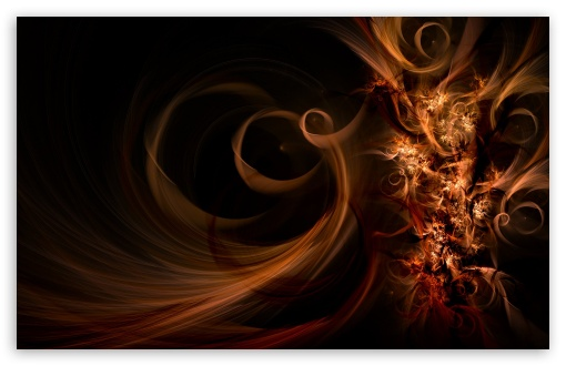 Swirly Light Orange Abstract HD wallpaper for Wide 16:10 5:3 Widescreen WHXGA WQXGA WUXGA WXGA WGA ; HD 16:9 High Definition WQHD QWXGA 1080p 900p 720p QHD nHD ; Standard 4:3 5:4 3:2 Fullscreen UXGA XGA SVGA QSXGA SXGA DVGA HVGA HQVGA devices ( Apple PowerBook G4 iPhone 4 3G 3GS iPod Touch ) ; iPad 1/2/Mini ; Mobile 4:3 5:3 3:2 16:9 5:4 - UXGA XGA SVGA WGA DVGA HVGA HQVGA devices ( Apple PowerBook G4 iPhone 4 3G 3GS iPod Touch ) WQHD QWXGA 1080p 900p 720p QHD nHD QSXGA SXGA ;