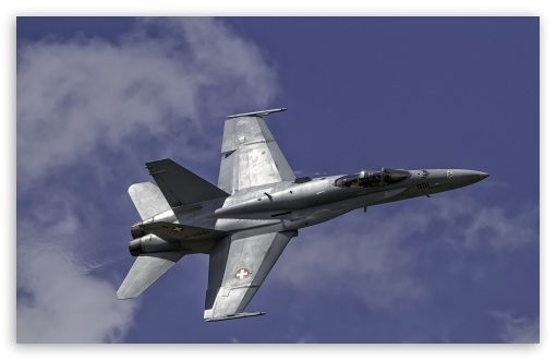 Swiss Aviation F18 ❤ 4K UHD Wallpaper for Wide 16:10 5:3 Widescreen WHXGA WQXGA WUXGA WXGA WGA ; 4K UHD 16:9 Ultra High Definition 2160p 1440p 1080p 900p 720p ; Standard 4:3 5:4 3:2 Fullscreen UXGA XGA SVGA QSXGA SXGA DVGA HVGA HQVGA ( Apple PowerBook G4 iPhone 4 3G 3GS iPod Touch ) ; iPad 1/2/Mini ; Mobile 4:3 5:3 3:2 16:9 5:4 - UXGA XGA SVGA WGA DVGA HVGA HQVGA ( Apple PowerBook G4 iPhone 4 3G 3GS iPod Touch ) 2160p 1440p 1080p 900p 720p QSXGA SXGA ;
