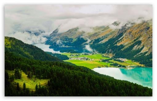 Switzerland Landscape ❤ 4K UHD Wallpaper for Wide 16:10 5:3 Widescreen WHXGA WQXGA WUXGA WXGA WGA ; 4K UHD 16:9 Ultra High Definition 2160p 1440p 1080p 900p 720p ; Standard 4:3 5:4 3:2 Fullscreen UXGA XGA SVGA QSXGA SXGA DVGA HVGA HQVGA ( Apple PowerBook G4 iPhone 4 3G 3GS iPod Touch ) ; Smartphone 16:9 3:2 5:3 2160p 1440p 1080p 900p 720p DVGA HVGA HQVGA ( Apple PowerBook G4 iPhone 4 3G 3GS iPod Touch ) WGA ; Tablet 1:1 ; iPad 1/2/Mini ; Mobile 4:3 5:3 3:2 16:9 5:4 - UXGA XGA SVGA WGA DVGA HVGA HQVGA ( Apple PowerBook G4 iPhone 4 3G 3GS iPod Touch ) 2160p 1440p 1080p 900p 720p QSXGA SXGA ;