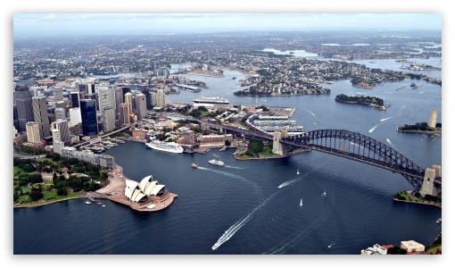 Sydney HD wallpaper for HD 16:9 High Definition WQHD QWXGA 1080p 900p 720p QHD nHD ; Standard 4:3 5:4 Fullscreen UXGA XGA SVGA QSXGA SXGA ; Tablet 1:1 ; iPad 1/2/Mini ; Mobile 4:3 5:3 3:2 16:9 5:4 - UXGA XGA SVGA WGA DVGA HVGA HQVGA devices ( Apple PowerBook G4 iPhone 4 3G 3GS iPod Touch ) WQHD QWXGA 1080p 900p 720p QHD nHD QSXGA SXGA ;