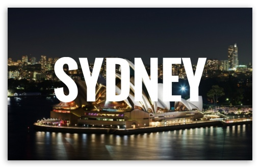 Sydney ❤ 4K UHD Wallpaper for Wide 16:10 5:3 Widescreen WHXGA WQXGA WUXGA WXGA WGA ; 4K UHD 16:9 Ultra High Definition 2160p 1440p 1080p 900p 720p ; Standard 4:3 5:4 3:2 Fullscreen UXGA XGA SVGA QSXGA SXGA DVGA HVGA HQVGA ( Apple PowerBook G4 iPhone 4 3G 3GS iPod Touch ) ; Tablet 1:1 ; iPad 1/2/Mini ; Mobile 4:3 5:3 3:2 16:9 5:4 - UXGA XGA SVGA WGA DVGA HVGA HQVGA ( Apple PowerBook G4 iPhone 4 3G 3GS iPod Touch ) 2160p 1440p 1080p 900p 720p QSXGA SXGA ;
