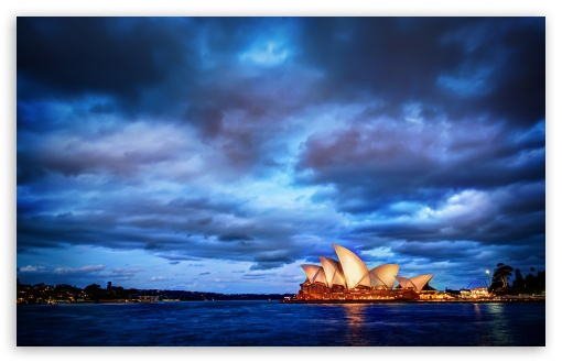 Sydney Glows at Sunset HD wallpaper for Wide 16:10 5:3 Widescreen WHXGA WQXGA WUXGA WXGA WGA ; HD 16:9 High Definition WQHD QWXGA 1080p 900p 720p QHD nHD ; UHD 16:9 WQHD QWXGA 1080p 900p 720p QHD nHD ; Standard 4:3 5:4 3:2 Fullscreen UXGA XGA SVGA QSXGA SXGA DVGA HVGA HQVGA devices ( Apple PowerBook G4 iPhone 4 3G 3GS iPod Touch ) ; Tablet 1:1 ; iPad 1/2/Mini ; Mobile 4:3 5:3 3:2 16:9 5:4 - UXGA XGA SVGA WGA DVGA HVGA HQVGA devices ( Apple PowerBook G4 iPhone 4 3G 3GS iPod Touch ) WQHD QWXGA 1080p 900p 720p QHD nHD QSXGA SXGA ; Dual 16:10 5:3 16:9 4:3 5:4 WHXGA WQXGA WUXGA WXGA WGA WQHD QWXGA 1080p 900p 720p QHD nHD UXGA XGA SVGA QSXGA SXGA ;