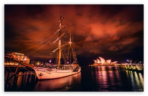 Sydney Harbor ❤ 4K UHD Wallpaper for Wide 16:10 5:3 Widescreen WHXGA WQXGA WUXGA WXGA WGA ; 4K UHD 16:9 Ultra High Definition 2160p 1440p 1080p 900p 720p ; UHD 16:9 2160p 1440p 1080p 900p 720p ; Standard 4:3 5:4 3:2 Fullscreen UXGA XGA SVGA QSXGA SXGA DVGA HVGA HQVGA ( Apple PowerBook G4 iPhone 4 3G 3GS iPod Touch ) ; Smartphone 5:3 WGA ; Tablet 1:1 ; iPad 1/2/Mini ; Mobile 4:3 5:3 3:2 16:9 5:4 - UXGA XGA SVGA WGA DVGA HVGA HQVGA ( Apple PowerBook G4 iPhone 4 3G 3GS iPod Touch ) 2160p 1440p 1080p 900p 720p QSXGA SXGA ;