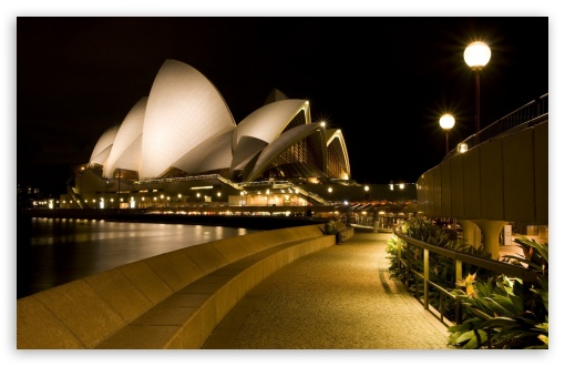 Sydney Opera ❤ 4K UHD Wallpaper for Wide 16:10 5:3 Widescreen WHXGA WQXGA WUXGA WXGA WGA ; 4K UHD 16:9 Ultra High Definition 2160p 1440p 1080p 900p 720p ; Standard 4:3 5:4 3:2 Fullscreen UXGA XGA SVGA QSXGA SXGA DVGA HVGA HQVGA ( Apple PowerBook G4 iPhone 4 3G 3GS iPod Touch ) ; iPad 1/2/Mini ; Mobile 4:3 5:3 3:2 16:9 5:4 - UXGA XGA SVGA WGA DVGA HVGA HQVGA ( Apple PowerBook G4 iPhone 4 3G 3GS iPod Touch ) 2160p 1440p 1080p 900p 720p QSXGA SXGA ;