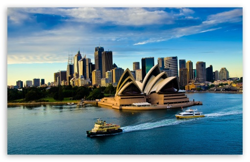 Sydney Opera House, Australia ❤ 4K UHD Wallpaper for Wide 16:10 5:3 Widescreen WHXGA WQXGA WUXGA WXGA WGA ; 4K UHD 16:9 Ultra High Definition 2160p 1440p 1080p 900p 720p ; Standard 4:3 5:4 3:2 Fullscreen UXGA XGA SVGA QSXGA SXGA DVGA HVGA HQVGA ( Apple PowerBook G4 iPhone 4 3G 3GS iPod Touch ) ; Smartphone 5:3 WGA ; Tablet 1:1 ; iPad 1/2/Mini ; Mobile 4:3 5:3 3:2 16:9 5:4 - UXGA XGA SVGA WGA DVGA HVGA HQVGA ( Apple PowerBook G4 iPhone 4 3G 3GS iPod Touch ) 2160p 1440p 1080p 900p 720p QSXGA SXGA ; Dual 16:10 5:3 16:9 4:3 5:4 WHXGA WQXGA WUXGA WXGA WGA 2160p 1440p 1080p 900p 720p UXGA XGA SVGA QSXGA SXGA ;