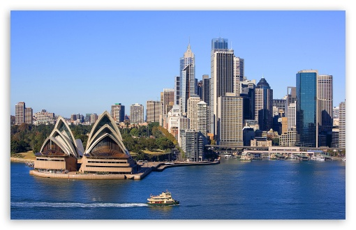 Sydney Skyline HD wallpaper for Wide 16:10 5:3 Widescreen WHXGA WQXGA WUXGA WXGA WGA ; HD 16:9 High Definition WQHD QWXGA 1080p 900p 720p QHD nHD ; Standard 4:3 5:4 3:2 Fullscreen UXGA XGA SVGA QSXGA SXGA DVGA HVGA HQVGA devices ( Apple PowerBook G4 iPhone 4 3G 3GS iPod Touch ) ; Tablet 1:1 ; iPad 1/2/Mini ; Mobile 4:3 5:3 3:2 16:9 5:4 - UXGA XGA SVGA WGA DVGA HVGA HQVGA devices ( Apple PowerBook G4 iPhone 4 3G 3GS iPod Touch ) WQHD QWXGA 1080p 900p 720p QHD nHD QSXGA SXGA ;