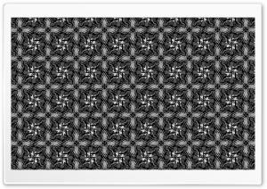 Symmetric arts HD Wide Wallpaper for 4K UHD Widescreen desktop & smartphone