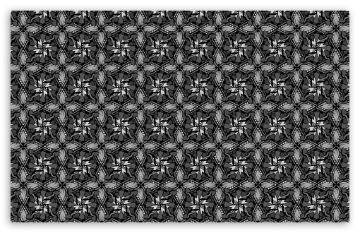 Download Symmetric arts HD Wallpaper