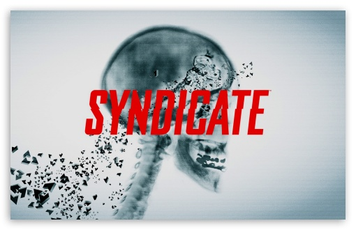 Syndicate 2012 HD wallpaper for Wide 16:10 5:3 Widescreen WHXGA WQXGA WUXGA WXGA WGA ; HD 16:9 High Definition WQHD QWXGA 1080p 900p 720p QHD nHD ; Standard 4:3 5:4 3:2 Fullscreen UXGA XGA SVGA QSXGA SXGA DVGA HVGA HQVGA devices ( Apple PowerBook G4 iPhone 4 3G 3GS iPod Touch ) ; iPad 1/2/Mini ; Mobile 4:3 5:3 3:2 16:9 5:4 - UXGA XGA SVGA WGA DVGA HVGA HQVGA devices ( Apple PowerBook G4 iPhone 4 3G 3GS iPod Touch ) WQHD QWXGA 1080p 900p 720p QHD nHD QSXGA SXGA ;