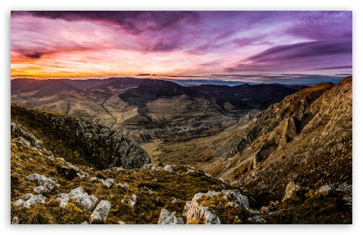 Szekler Stone, Piatra Secuiului, Romania UltraHD Wallpaper for Wide 16:10 5:3 Widescreen WHXGA WQXGA WUXGA WXGA WGA ; UltraWide 21:9 24:10 ; 8K UHD TV 16:9 Ultra High Definition 2160p 1440p 1080p 900p 720p ; UHD 16:9 2160p 1440p 1080p 900p 720p ; Standard 4:3 5:4 3:2 Fullscreen UXGA XGA SVGA QSXGA SXGA DVGA HVGA HQVGA ( Apple PowerBook G4 iPhone 4 3G 3GS iPod Touch ) ; Smartphone 16:9 3:2 5:3 2160p 1440p 1080p 900p 720p DVGA HVGA HQVGA ( Apple PowerBook G4 iPhone 4 3G 3GS iPod Touch ) WGA ; Tablet 1:1 ; iPad 1/2/Mini ; Mobile 4:3 5:3 3:2 16:9 5:4 - UXGA XGA SVGA WGA DVGA HVGA HQVGA ( Apple PowerBook G4 iPhone 4 3G 3GS iPod Touch ) 2160p 1440p 1080p 900p 720p QSXGA SXGA ; Dual 16:10 5:3 16:9 4:3 5:4 3:2 WHXGA WQXGA WUXGA WXGA WGA 2160p 1440p 1080p 900p 720p UXGA XGA SVGA QSXGA SXGA DVGA HVGA HQVGA ( Apple PowerBook G4 iPhone 4 3G 3GS iPod Touch ) ; Triple 16:10 5:3 16:9 4:3 5:4 3:2 WHXGA WQXGA WUXGA WXGA WGA 2160p 1440p 1080p 900p 720p UXGA XGA SVGA QSXGA SXGA DVGA HVGA HQVGA ( Apple PowerBook G4 iPhone 4 3G 3GS iPod Touch ) ;
