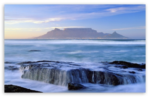 Table Mountain National Park, South Africa HD wallpaper for Wide 16:10 5:3 Widescreen WHXGA WQXGA WUXGA WXGA WGA ; HD 16:9 High Definition WQHD QWXGA 1080p 900p 720p QHD nHD ; Standard 4:3 5:4 3:2 Fullscreen UXGA XGA SVGA QSXGA SXGA DVGA HVGA HQVGA devices ( Apple PowerBook G4 iPhone 4 3G 3GS iPod Touch ) ; Tablet 1:1 ; iPad 1/2/Mini ; Mobile 4:3 5:3 3:2 16:9 5:4 - UXGA XGA SVGA WGA DVGA HVGA HQVGA devices ( Apple PowerBook G4 iPhone 4 3G 3GS iPod Touch ) WQHD QWXGA 1080p 900p 720p QHD nHD QSXGA SXGA ;