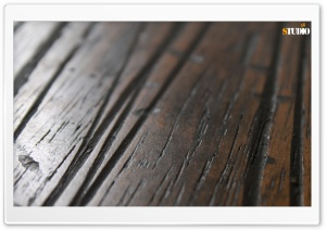 Table Wood HD Wide Wallpaper for Widescreen