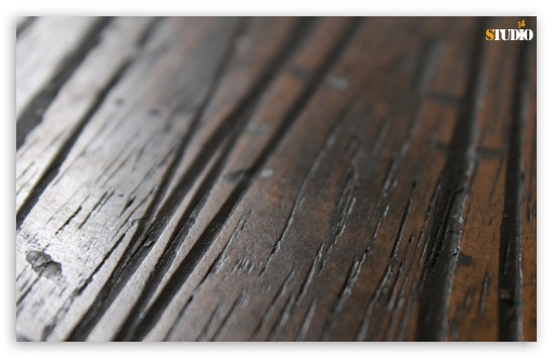Table Wood HD wallpaper for Standard 4:3 5:4 Fullscreen UXGA XGA SVGA QSXGA SXGA ; Wide 16:10 5:3 Widescreen WHXGA WQXGA WUXGA WXGA WGA ; HD 16:9 High Definition WQHD QWXGA 1080p 900p 720p QHD nHD ; Other 3:2 DVGA HVGA HQVGA devices ( Apple PowerBook G4 iPhone 4 3G 3GS iPod Touch ) ; Mobile VGA WVGA iPhone iPad PSP Phone - VGA QVGA Smartphone ( PocketPC GPS iPod Zune BlackBerry HTC Samsung LG Nokia Eten Asus ) WVGA WQVGA Smartphone ( HTC Samsung Sony Ericsson LG Vertu MIO ) HVGA Smartphone ( Apple iPhone iPod BlackBerry HTC Samsung Nokia ) Sony PSP Zune HD Zen ; Tablet 2 ;