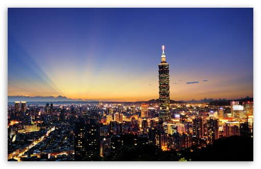 Taipei 101 HD wallpaper for Wide 16:10 5:3 Widescreen WHXGA WQXGA WUXGA WXGA WGA ; HD 16:9 High Definition WQHD QWXGA 1080p 900p 720p QHD nHD ; UHD 16:9 WQHD QWXGA 1080p 900p 720p QHD nHD ; Standard 4:3 5:4 3:2 Fullscreen UXGA XGA SVGA QSXGA SXGA DVGA HVGA HQVGA devices ( Apple PowerBook G4 iPhone 4 3G 3GS iPod Touch ) ; Tablet 1:1 ; iPad 1/2/Mini ; Mobile 4:3 5:3 3:2 16:9 5:4 - UXGA XGA SVGA WGA DVGA HVGA HQVGA devices ( Apple PowerBook G4 iPhone 4 3G 3GS iPod Touch ) WQHD QWXGA 1080p 900p 720p QHD nHD QSXGA SXGA ; Dual 4:3 5:4 UXGA XGA SVGA QSXGA SXGA ;