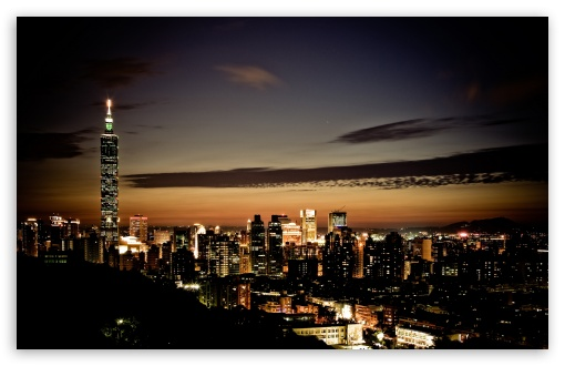 Taipei 101 At Night ❤ 4K UHD Wallpaper for Wide 16:10 5:3 Widescreen WHXGA WQXGA WUXGA WXGA WGA ; 4K UHD 16:9 Ultra High Definition 2160p 1440p 1080p 900p 720p ; Standard 4:3 5:4 3:2 Fullscreen UXGA XGA SVGA QSXGA SXGA DVGA HVGA HQVGA ( Apple PowerBook G4 iPhone 4 3G 3GS iPod Touch ) ; Tablet 1:1 ; iPad 1/2/Mini ; Mobile 4:3 5:3 3:2 16:9 5:4 - UXGA XGA SVGA WGA DVGA HVGA HQVGA ( Apple PowerBook G4 iPhone 4 3G 3GS iPod Touch ) 2160p 1440p 1080p 900p 720p QSXGA SXGA ; Dual 5:4 QSXGA SXGA ;