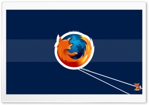 Take Back The Web Firefox HD Wide Wallpaper for Widescreen