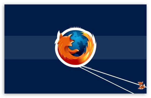 Take Back The Web Firefox HD wallpaper for Wide 16:10 5:3 Widescreen WHXGA WQXGA WUXGA WXGA WGA ; HD 16:9 High Definition WQHD QWXGA 1080p 900p 720p QHD nHD ; Standard 4:3 5:4 3:2 Fullscreen UXGA XGA SVGA QSXGA SXGA DVGA HVGA HQVGA devices ( Apple PowerBook G4 iPhone 4 3G 3GS iPod Touch ) ; iPad 1/2/Mini ; Mobile 4:3 5:3 3:2 16:9 5:4 - UXGA XGA SVGA WGA DVGA HVGA HQVGA devices ( Apple PowerBook G4 iPhone 4 3G 3GS iPod Touch ) WQHD QWXGA 1080p 900p 720p QHD nHD QSXGA SXGA ;